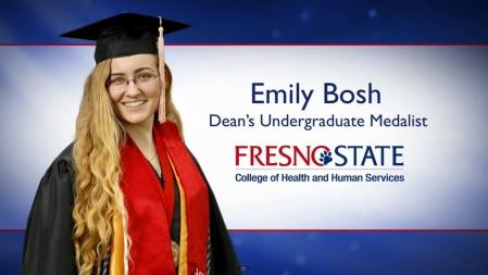 EmilyBosh_