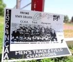 1964 track team (2)