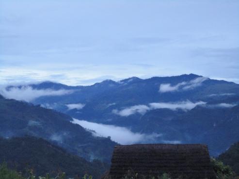 Lama_Tamangsaling
