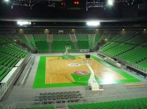 Stožice Arena