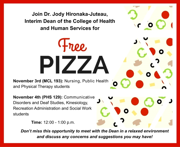 pizza with dean_fall2014