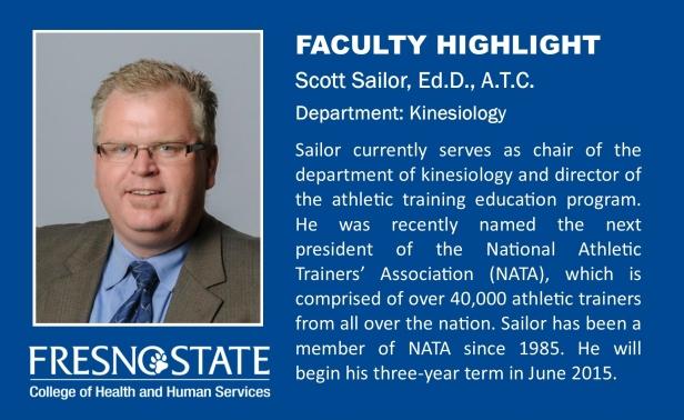 Scott Sailor