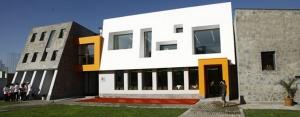 Ayb School