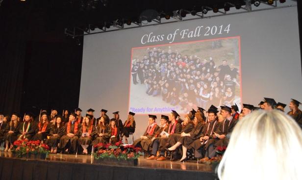 GradFall2014b