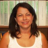 Corinne Florez