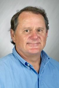 Dr. Sam Lankford