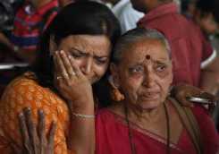 Photo Credit: AP.org