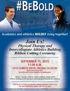 PTIA_RibbonCuttingInvite_9.15