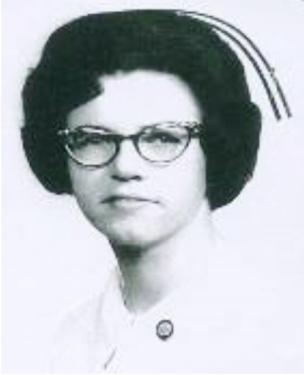 Pam Loewen