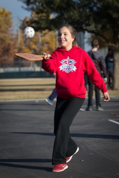 Madelyn Gilbert pickleball - Mr Schmall 6th grade_2