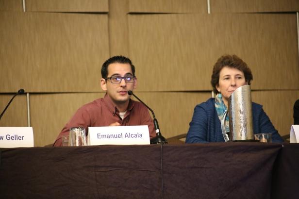 Speaker_Emanuel Alcala6
