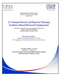 2016 DPT Symposium PROGRAM-page-001