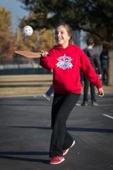 Madelyn Gilbert pickleball - Mr Schmall 6th grade_2