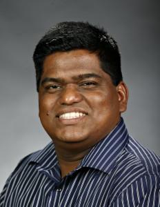 RJadhav3
