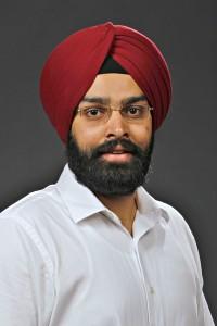 Singh.Bhupinder_