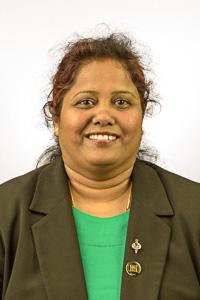 Sujatha Shanmugasundaram