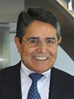 Manuel_Mollinedo_sm