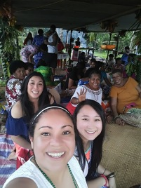 Fiji New Years celebration Nanuca_Rosa