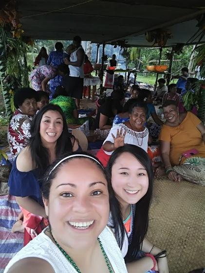 Fiji New Years celebration Nanuca_Rosa
