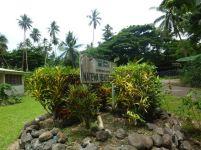 Fiji_Scott2