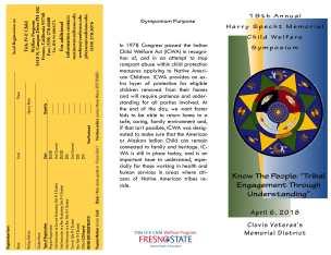 Symposium Brochure 2018-1