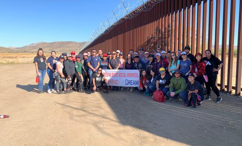 Border1a