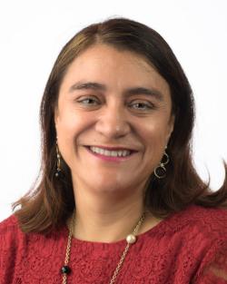 Helda Pinzon-Perez_Web800_sm